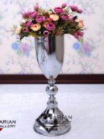 خرید گلدان جدید لوکس